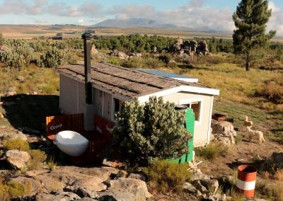 matroosberg-50-shades-of-green-06