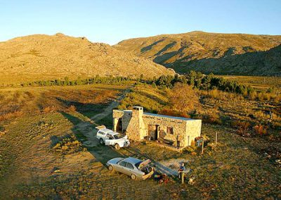 matroosberg-accommodation-goatherder-house-02