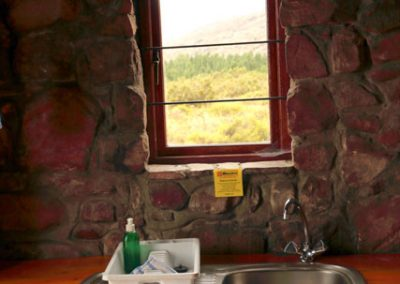 matroosberg-accommodation-goatherder-house-05