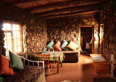 matroosberg-accommodation-goatherder-house-06