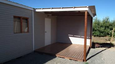 matroosberg-accommodation-in-house-camping-02