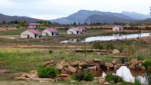 matroosberg-accommodation-lakeside-02