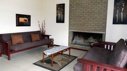 matroosberg-accommodation-lakeside-04