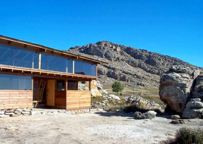 matroosberg-accommodation-skihut-02