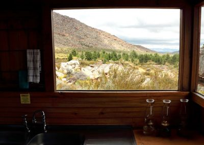 matroosberg-accommodation-skihut-08