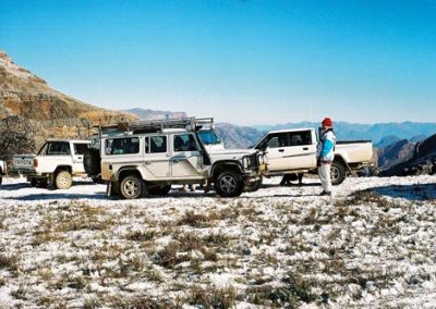 matroosberg-activity-4x4-08