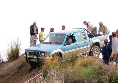 matroosberg-activity-4x4-11
