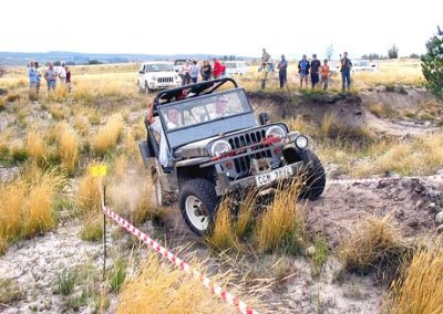 matroosberg-activity-4x4-12