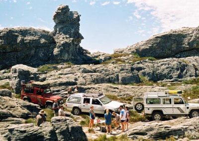 matroosberg-activity-4x4-18