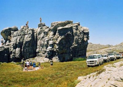 matroosberg-activity-4x4-21