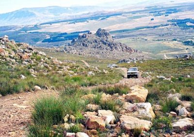matroosberg-activity-4x4-23