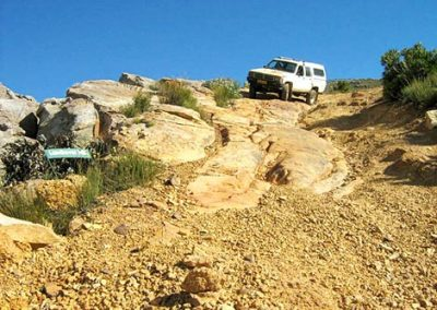 matroosberg-activity-4x4-26