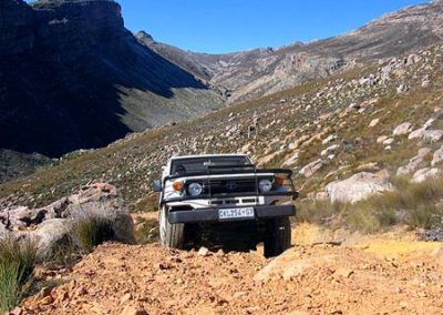 matroosberg-activity-4x4-27
