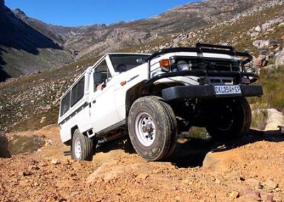 matroosberg-activity-4x4-28