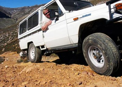 matroosberg-activity-4x4-29