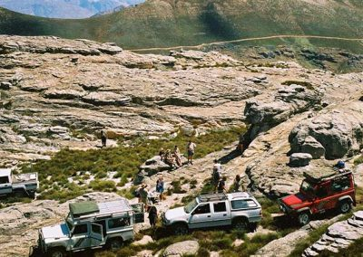 matroosberg-activity-4x4-30