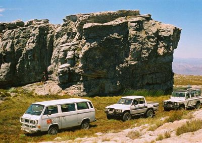 matroosberg-activity-4x4-31