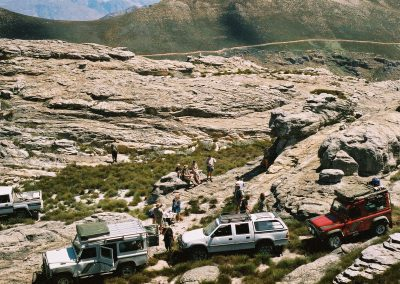 matroosberg-activity-4x4-32
