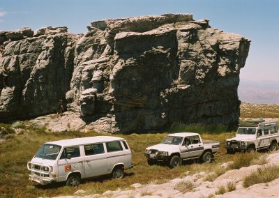 matroosberg-activity-4x4-33