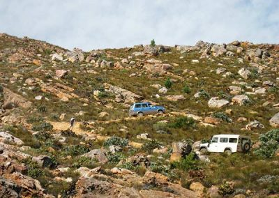 matroosberg-activity-4x4-34