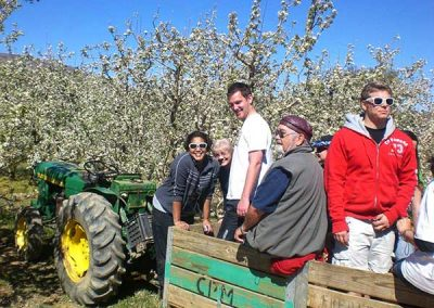 matroosberg-activity-farm-tours-15