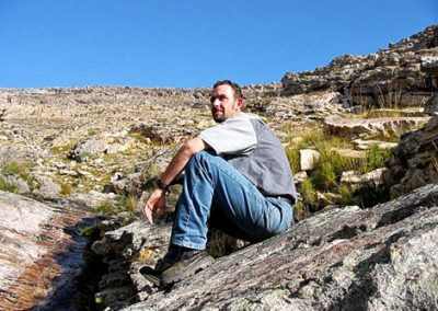 matroosberg-activity-hiking-01