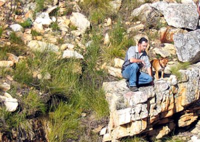 matroosberg-activity-hiking-02