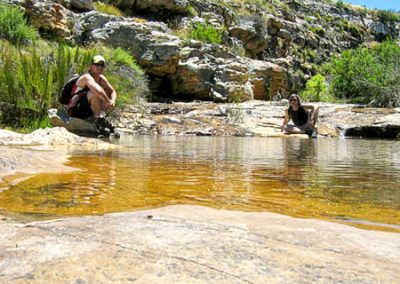 matroosberg-activity-hiking-03