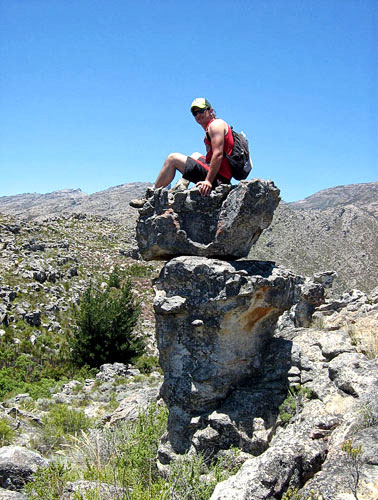 matroosberg-activity-hiking-08