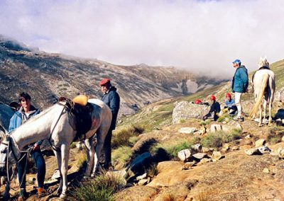 matroosberg-activity-horse-riding-01