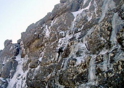 matroosberg-activity-ice-climbing-01