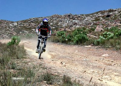 matroosberg-activity-mountain-biking-01