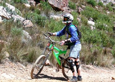 matroosberg-activity-mountain-biking-03