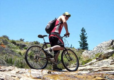 matroosberg-activity-mountain-biking-05