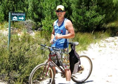 matroosberg-activity-mountain-biking-06