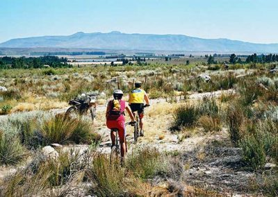 matroosberg-activity-mountain-biking-08