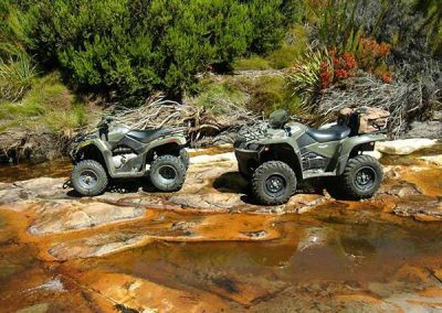 matroosberg-activity-quad-biking-01