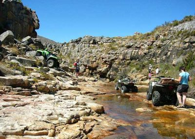 matroosberg-activity-quad-biking-03