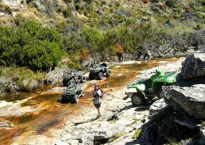 matroosberg-activity-quad-biking-04