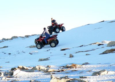 matroosberg-activity-quad-biking-06
