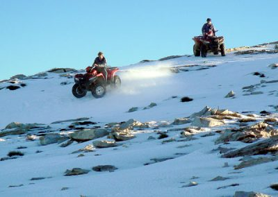 matroosberg-activity-quad-biking-07