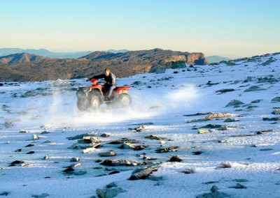 matroosberg-activity-quad-biking-08
