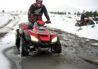 matroosberg-activity-quad-biking-09
