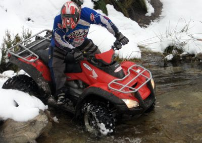 matroosberg-activity-quad-biking-10