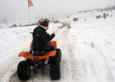 matroosberg-activity-quad-biking-11