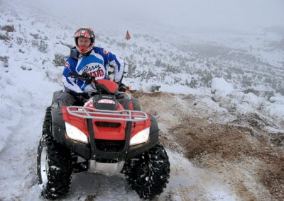 matroosberg-activity-quad-biking-12