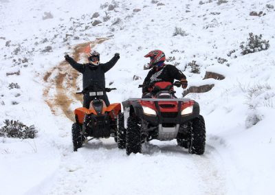matroosberg-activity-quad-biking-14
