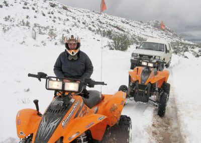 matroosberg-activity-quad-biking-15
