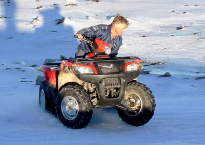 matroosberg-activity-quad-biking-18