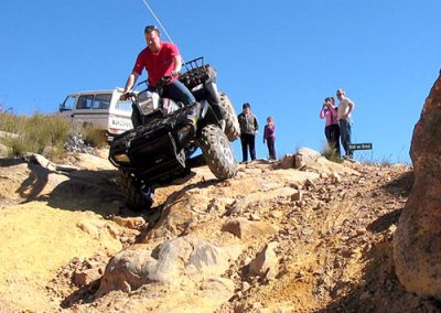 matroosberg-activity-quad-biking-19